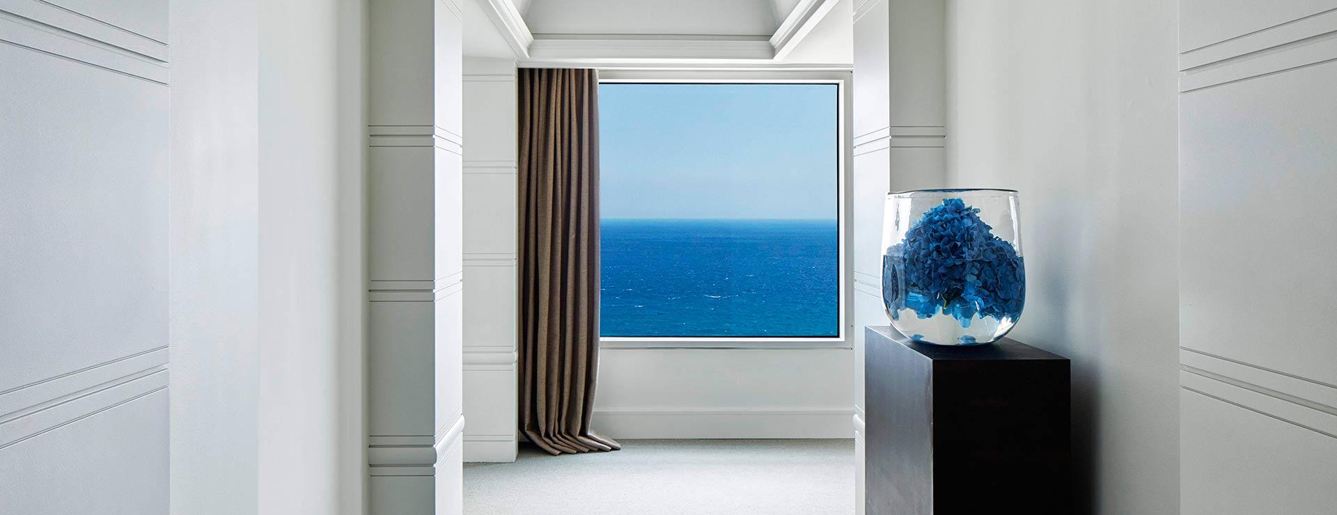 جناح البحر الأبيض المتوسط