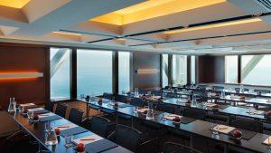 Arts 41 – Sala de reuniones