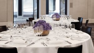 Pau Casals – Banquet